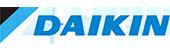 Daikin Logo