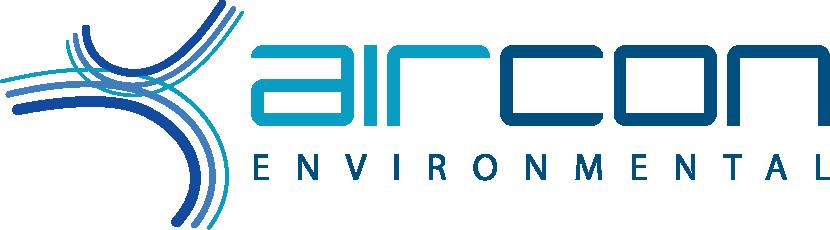 Air Con Environmental